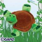 Turtle Webkinz