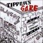 "Tipper's Gore ""Musical Holocaust"" 7-inch"