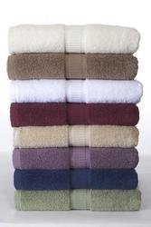 Growers Collection Towels