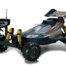 1/10 Monster Offroad Remote Control Dune Buggy Ready To Run