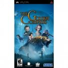 """The Golden Compass PSP"""