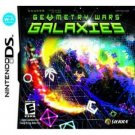 Geometry Wars Galaxies Ds