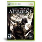 Medal Of Honor: Airborne X360