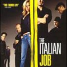 The Italian Job [umd]