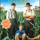 Secondhand Lions (umd)