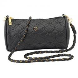 Embassy� Quilted Evening Bag