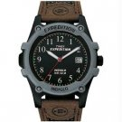 Expedition Aluminum Trail Black Dial
