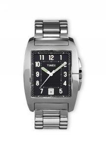 Timex T27791 Mens Dress Watch