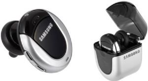 Samsung Wep500 Wireless Bluetooth Earpiece