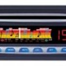 Pyramid Cdr33d Am/fm Receiver Auto Loading Cd Player