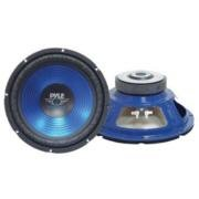 Pyle 12 800w Blue High Performance Sub