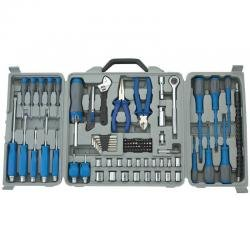Maxam® 101pc Metric Tool Set