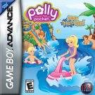 POLLY POCKET SUPER SPLASH GBA