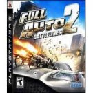 PS3-FULL AUTO 2