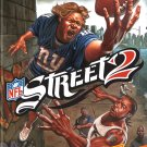 NFL STREET 2 PC GC