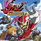 Viewtiful Joe Red Hot Rumble - GC