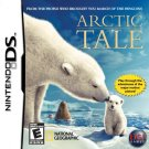 ARCTIC TALE NDS