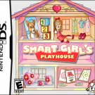 SMART GIRLS PLAYHOUSE NDS