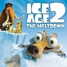 Ice Age 2: Meltdown