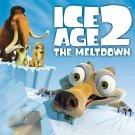 Ice Age 2: Meltdown