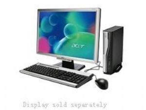 Vl460-Ud6421c Intel Core 2 2gb 160gb