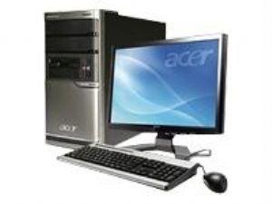 Xp Processor E4500 2gb 160gb Dvd