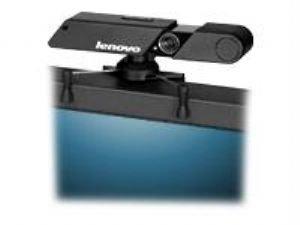 Lenovo Usb Webcam