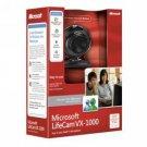 Lifecam Vx-1000 Win-Blk