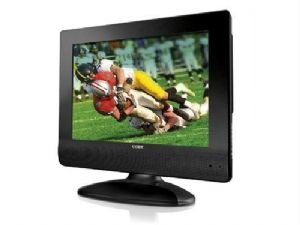 15 In Tft Lcd Tv/monitor (atsc/ntsc)