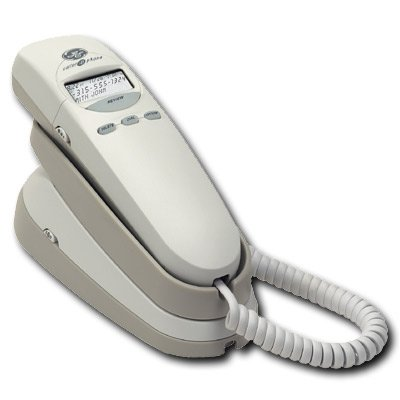 General Electric Corded Phone