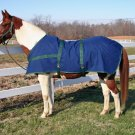Amish made - Turnout Horse Blanket