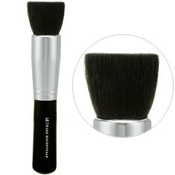 Heavenly Face Brush