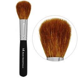 Tapered Blush Brush
