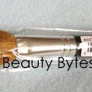 Angled Blush Brush