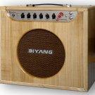 OnesTube 2203—All tube guitar amplifier