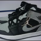 Air Jordan AJ1-1 Size US 8-12