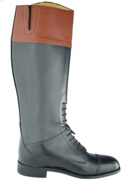 Formal Field Fox hunter boot Wild hunt Regular AllSizes