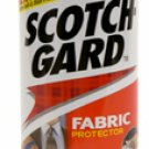 3M Scotchgard Fabric Protector