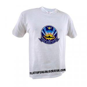 Men/Womens VP-31 T-shirt (Size XXL)