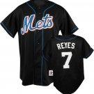 Reyes