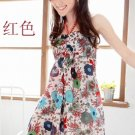 Floral Printed Cotton