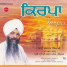 KIRPA - Bhai Harnam Singh Ji