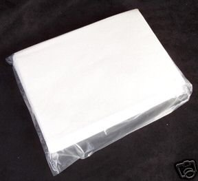Edible Wafer Paper Rice Paper