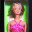 Standard Barbie Doll