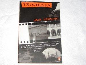 Jack Kerouac: Tristessa