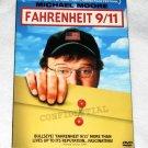 Michael Moore: Fahrenheit 9/11 (2004)