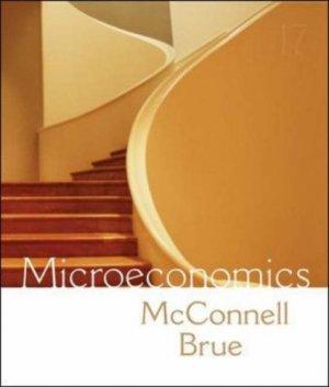 NEW - Microeconomics