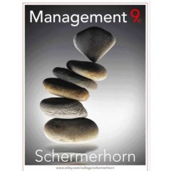 NEW - Management