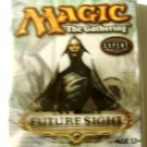 red green Magic The Gathering Fate Blaster Future Sight MTG Theme Deck