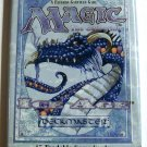 Magic the Gathering Ice Age Booster Pack MTG